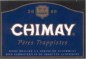 chimayblue