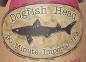 dogfish_90_86x62
