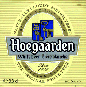 hoegaarden_86x87